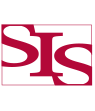 SIS - SPECIALTY INSURANCE SERVICE CORPORATION